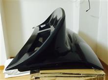 911 (クーペ)JTmode ダックテール type1の単体画像