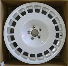 S1Compomotive Wheels TH1882の全体画像