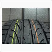 インドネシアタイヤメーカー Pinso Pinso Tyres PS-91 225/45R17