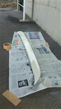サンバー ディアス クラシック吟屋工房 チンスポの単体画像