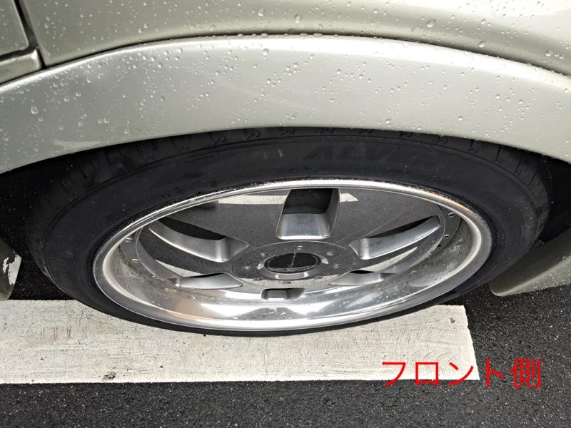中国タイヤメーカー ZETA ZETA ALVENTI