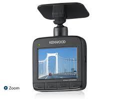 KENWOOD KNA-DR350