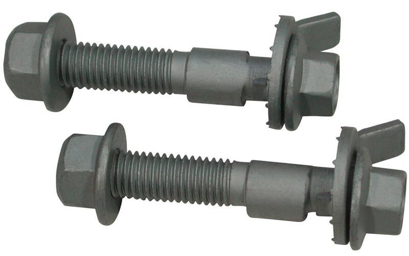 AMTECS / SPC PERFORMANCE EZカムXR 12mm(81250)