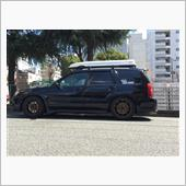 CAR MATE / カーメイト ローダウンクルーザーE