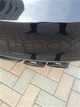 S7 スポーツバックAKRAPOVIC Evolution Exhaust Systemの単体画像