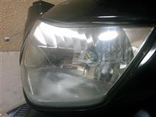 アドレスV125RISE UP  RAYD DELTA の全体画像