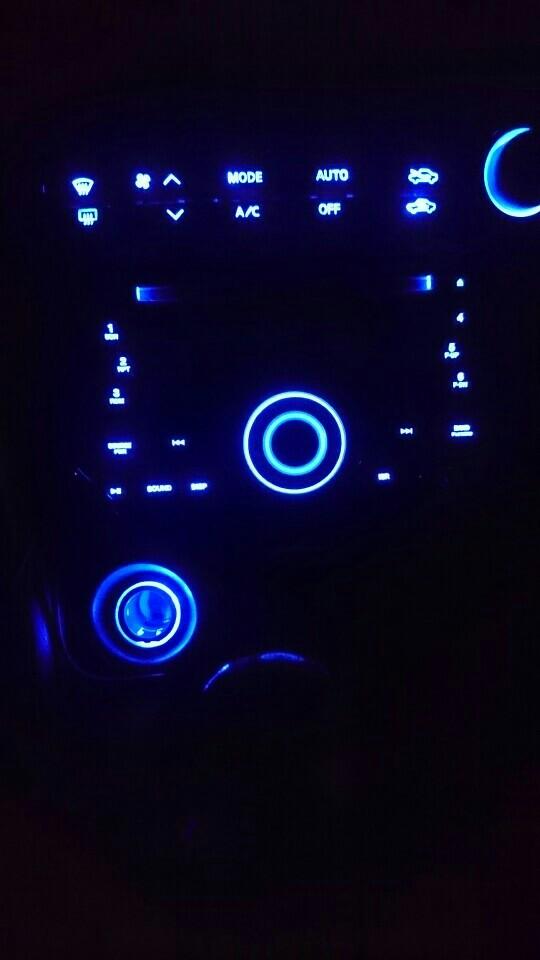 suipie 拡散 LED