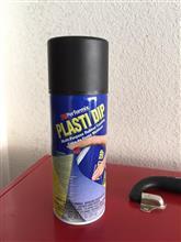 チャージャーPlasti Dip / Performix  Plasti Dip  の単体画像