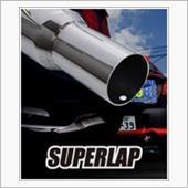5ZIGEN SUPER LAP