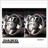 DAMD SS362-D