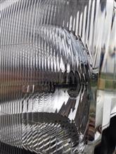 ピクシス トラックメーカー・ブランド不明 LED HEADLIGHTの全体画像