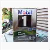 Mobil Mobil 1 SERIES Mobil 1 Advanced Fuel Economy 5W-30