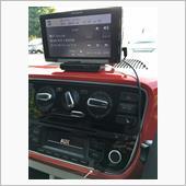 PIONEER / carrozzeria AVIC-MRP088