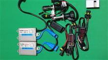 NT100クリッパーN-rAsh HID H4リレーレスの単体画像
