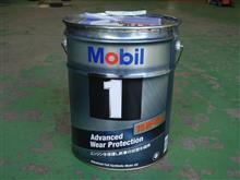 Mobil Mobil 1 SERIES Mobil 1 Advanced Wear Protection 15W-50