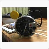 Auto Meter オートメーター