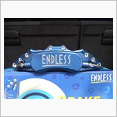 ENDLESS チビ6 Wagon