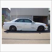 YOKOHAMA ADVAN Racing  ADVAN Racing TCⅢ
