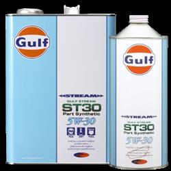 Gulf Gulf STREAM ST30 5W-30