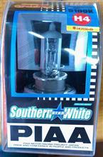 GPZ1100PIAA ヘッドライトバルブ サザンスターホワイトの単体画像