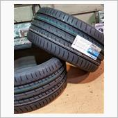 TOYO TIRES PROXES PROXES T1 Sport 255/35ZR19