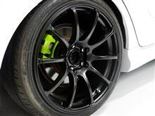 ブレイドメーカー不明 RSの単体画像