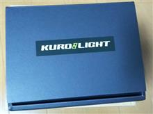 BW'S125クロライトBikes BW'S125 (SEA6J)専用H1 LEDヘッドライトキットの単体画像