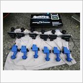 NEWING / SpritFire / SFJ スーパーダイレクトイグニッションシステム SF-DIS-005