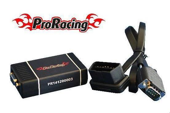 t m works proracing obd tuning box. Black Bedroom Furniture Sets. Home Design Ideas