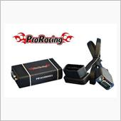 T.M.WORKS ProRacing OBD TUNING BOX
