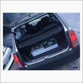 PIONEER / carrozzeria carrozzeria TS-WX900A