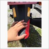 3M / 住友スリーエム カプセルプリズム型高輝度反射シート