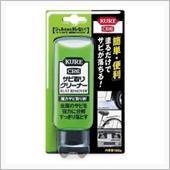 KURE / 呉工業 サビ取りクリーナー