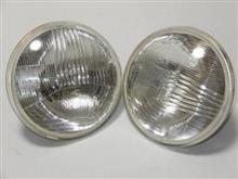 スカイラインCIBIE 丸形4灯式の単体画像