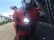 999Sphere Light LEDの単体画像