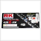 RK 428 R-XW 140L