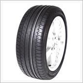 インドネシアタイヤメーカー Corsa 2233 265/35R18