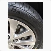 DAYTON DAYTON DT30 205/55R16 91V