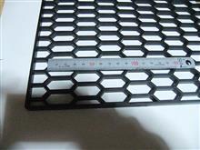 N-WGN カスタム多分中華製品 ハニカム。。ねっとの単体画像