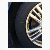 TOYO TIRES PROXES PROXES C1S 225/55R17
