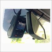 VIOFO A119 ドライブレコーダー