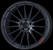 S8ENKEI Racing Revolution Racing Revolution RS05RRの単体画像