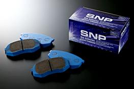 ENDLESS SNP