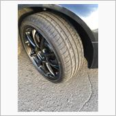 TOYO TIRES PROXES T1 Sport 255/35ZR19