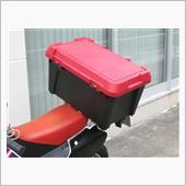 ケーヨーD2 RV BOX