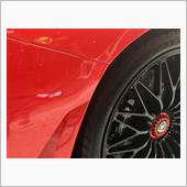 ランボルギーニ(オプション) カーボンセラミックブレーキキット