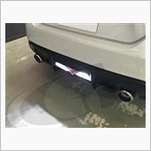 Grazio&Co. 高輝度LEDバルブ T16