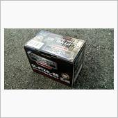 Custom Japan GL-PTX4L-BS
