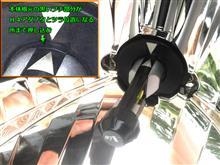 タントGTX テンプルナイト H4 Hi/Loの単体画像