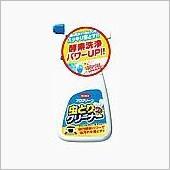 KURE / 呉工業 プロクリーン 虫とりクリーナー